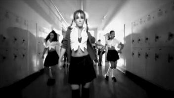 Бритни Спирс-Бэйби он море тайм